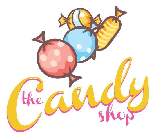 candy-shop2-01